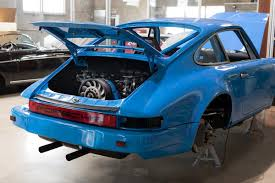 porsche 997 speedster digitaldtour 1969 911s