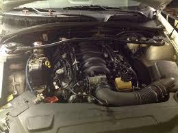 chevrolet lumina holden commodore vxr8 lhd ls1 v8 touring car