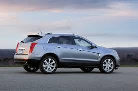 cadillac srx transmission problems cadillac recalls 2010 and 2011 srx due to transmission problems