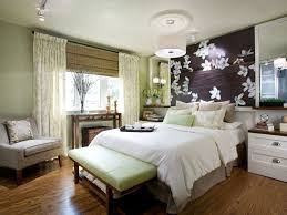 schlafzimmer schã n gestalten de pumpink lila schlafzimmer