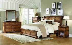 home design evansville glamorous 60 bedroom sets evansville indiana inspiration design