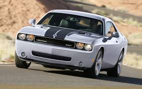 Dodge Challenger 2014 - 2014 dodge challenger white wallpaper