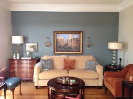 smokey mountain benjamin moore for the home pinterest
