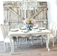 Country Style Dining Room Sets Country Style Dining Room Sets Dining Room Tables