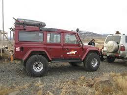 northern lights super jeep tour iceland super jeep lobster and northern lights tour iceland rovers