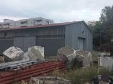 capannone usato capannone attrezzi da lavoro kijiji annunci di ebay