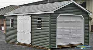 charming prefab 2 car garages 5 garages one car garage a frame