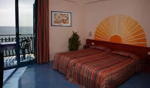 hotel giardini hotel baia degli dei giardini naxos me italie