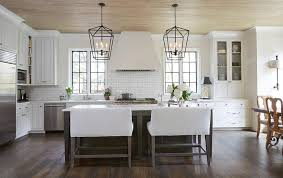 kitchens with island benches white storage bench for island seating transitional kitchen
