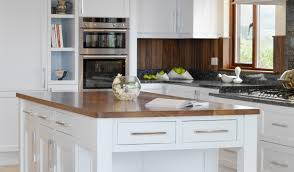 kitchen alluring free standing kitchen island with cabinets