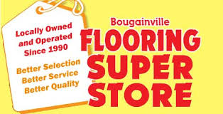 bougainville flooring carpet tile laminate and more