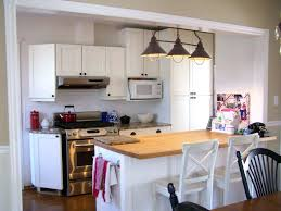 Kitchen Island With Table Extension Collection Of Solutions Kitchen Island With Table Extension On
