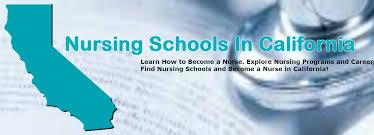 sjvc visalia rn program approved rn programs and schools in california nursing schools