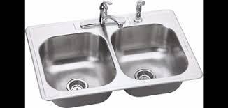 dayton elite stainless steel sink buy elkay gourmet double bowl apron front undermount stainless steel