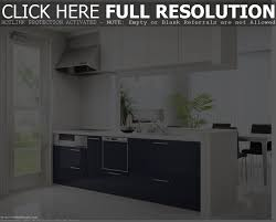 magnificent kitchen design tool ipad on home planning with luxury