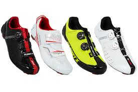 bike riding shoes planet x shoes planet x