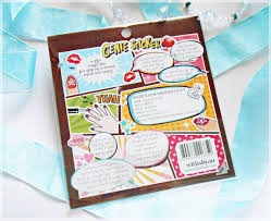 great skin u0026life unboxing althea x withshyan nail it box