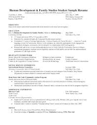 marketing objective statement entry level resume objective statements template 9171596 resume objectives for social workers social work
