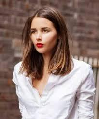 Frisuren Trend by Neuesten Frisuren 2017 Heiße Haarschnitte Und Haarfarbe Trends