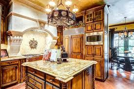 Small Kitchen Chandeliers Small Kitchen Chandeliers Small Country Kitchen With Solid Wood