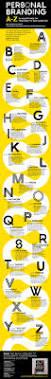23 best ask4ticket com images on pinterest bollywood news karan