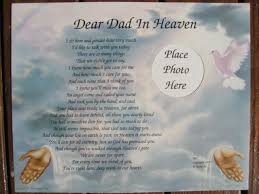 memorial keepsakes for children in dads death everything about