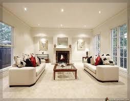 wandfarbe wohnzimmer modern wandfarbe für wohnzimmer micheng us micheng us