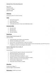 chronological resume sample prep cook 10 skills inside 21 cool