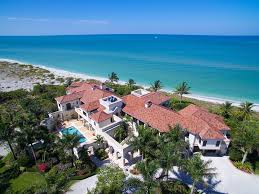 florida real estate and homes for sale christie u0027s international