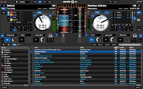 your first day with serato dj digital dj tips