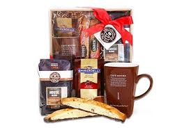coffee gift sets top 20 best coffee gift baskets for christmas 2016 heavy