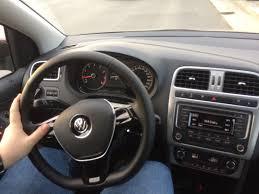 polo volkswagen sedan тест драйв vw polo sedan 1 4 tsi 7dsg u2014 бортжурнал volkswagen polo