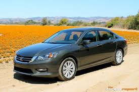 2013 honda accord v6 review drive 2013 honda accord returns to the top of the class