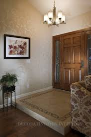 Entryway Paint Colors 157 Best Entryways Foyers U0026 Mud Rooms Images On Pinterest Mud