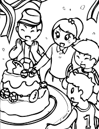 food coloring pages u2022 coloring pages