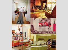 apartment therapy kitchen island apartment therapy kitchen island elledecor