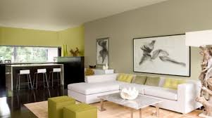 colors to make a room look bigger best of 16 photos for paint colors that make a room look bigger