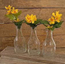 Small Vases Wholesale Vases Astounding Glass Stem Vase Mini Clear Glass Bud Vases Bud