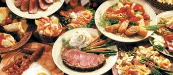 Best Seafood Buffet Las Vegas by The Best Buffet In Henderson Nv The Feast Buffet Gvr Resort