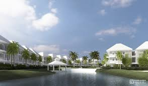 water view house plans new south seas resort development construction to begin in 2015