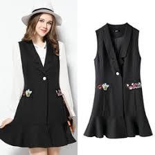 discount spring dress coats for women 2017 spring dress coats