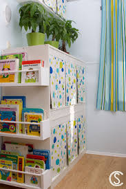 47 best ikea kids furniture images on pinterest nursery