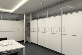 Modern Office Furniture Los Angeles Office With Cubicles Used Office System Furniture Singapore Used