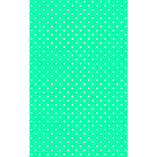 d c fix petersen blue 17 in x 78 in home decor self adhesive