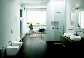 dwell bathroom ideas interior enchanting black and white dwell magazine bathroom