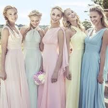 vintage style bridesmaid dresses vintage style bridesmaid dresses new wedding ideas trends