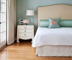 robins egg blue features paint color benjamin moore rhine river