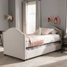 25 best ideas about bunk bed with trundle on pinterest 3 inside