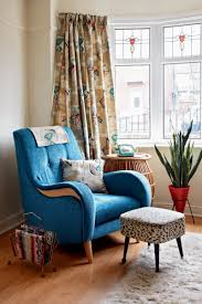 style me vintage home homes and antiques