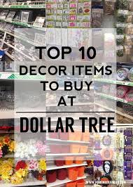 92 best jolly images on dollar tree